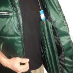 Vest for specialist(Жилет для специалиста)